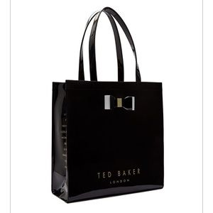 Ted baker big purse